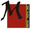 Meck-Tech, Inc.