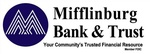 Mifflinburg Bank & Trust Company