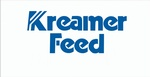 Kreamer Feed, Inc.