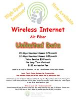 Lake Country Internet