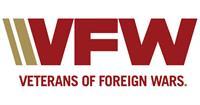 VFW Valentines Dance