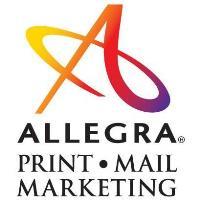 Allegra Print Mail Marketing - Saline