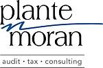 Plante Moran, PLLC