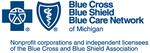 Blue Cross Blue Shield of Michigan/Blue Care Network of Michigan
