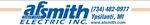 A.F. Smith Electric, Inc.
