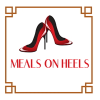 Meals on Heels - An Evening of Gatsby-inspired Glamour
