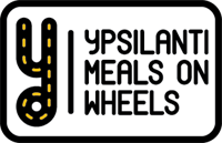 Ypsilanti Meals on Wheels