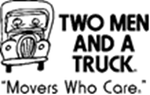 TWO MEN AND A TRUCK/Washtenaw