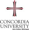 Concordia University - Ann Arbor