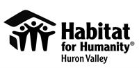 Habitat for Humanity Breakfast:  Framing the Future