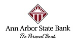 Ann Arbor State Bank