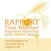 Rapport Innovative Marketing - Milan