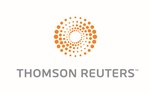 Thomson Reuters Tax & Accounting