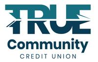 TRUE Community Credit Union - Ypsilanti