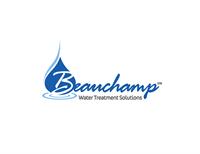 Beauchamp Water Treatment Solutions - Brighton