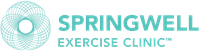 A2Y Chamber Event: SPRINGWELL Exercise Clinic Ribbon Cutting
