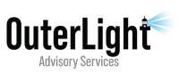 OuterLight Advisory Services