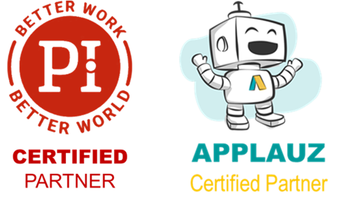 Gallery Image PI_APZ_Certified.png