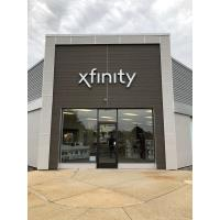Comcast opens new Xfinity store in Pittsfield Township