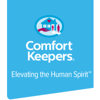 Local Comfort Keepers® Wins Award for Operational Excellence