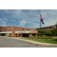 St. Joseph Mercy Livingston receives ''A'' grade for patient safety