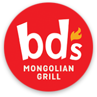 bd's Mongolian Grill Debuts Fresh New Design with Reopening of Ann Arbor Location