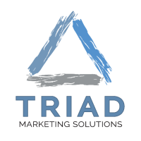 Triad Marketing Solutions Joins A2Y Chamber