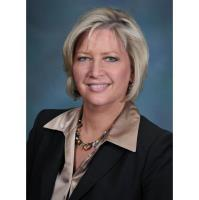 Trinity Health Michigan Marketing Executive Michele Szczypka  named Top 100 Marketer worldwide