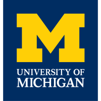 Announcing a public health-informed fall semester for the University of Michigan