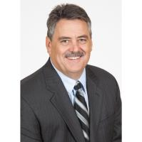 Senior Vice President and Co-Owner of Administrative Controls Management, Inc., James E. Krebs, PE, CCP, PMP, FAACE, is now President Elect for AACE International