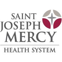 St. Joseph Mercy Ann Arbor Named One of the Nation's  50 Top Cardiovascular Hospitals by Fortune and