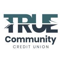 TRUE COMMUNITY CREDIT UNION LAUNCHES