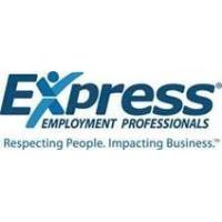 Celebrating Careers with Express Employment Professionals
