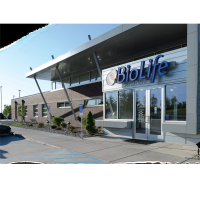 BioLife Plasma Services is opening a center in Ypsilanti!