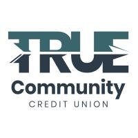 TRUE COMMUNITY CREDIT UNION DONATION