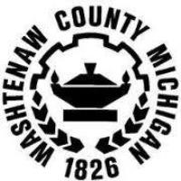 Washtenaw County Board of Commissioners  Declares a Local State of Emergency