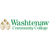 Community invited to Free College Week at WCC on April 12-16