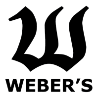 New Spa Bathrooms at Weber's Hotel of Ann Arbor Enhance In-Suite Luxury