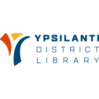 Launching YDL's Next Chapter Capital Campaign