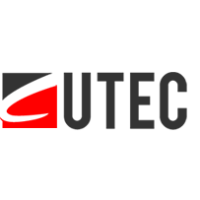 UTEC HONORED BY SHARP AS A PLATINUM LEVEL SERVICE DEALER