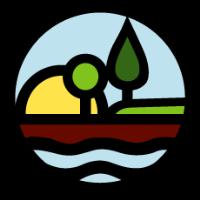WCPARC Adopts Staebler Farm County Park Development Plan