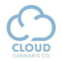 ELEVATE YOUR SUMMER WITH CLOUD CANNABIS'  ENERGIZE BLUE BOX
