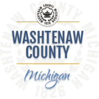Washtenaw County to Observe Juneteenth with a Flag Raising Ceremony on June 18th