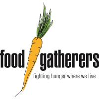 Food Gatherers Announces Sponsorship of the  2021 Summer Food Service Program