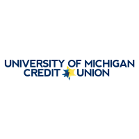 UMCU Team Members Raise $9,000 in Donations for the American Heart Association