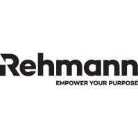 Rehmann's Victoria Mundinger Appointed to Board of Directors of Michigan Association of CPAs