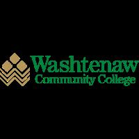 Summer skilled trades training returns at Washtenaw Community College