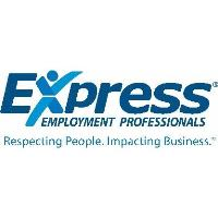 Express Employment Professionals Virtual Job Fair - August 4th