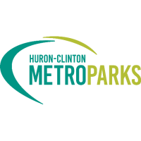 Huron-Clinton Metroparks and DTE Energy to offer free admission to all 13 parks for three weekends, including Labor Day