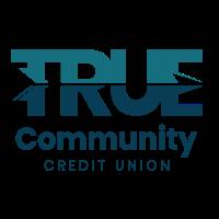 TRUE COMMUNITY CREDIT UNION EXPANDS TEAM
